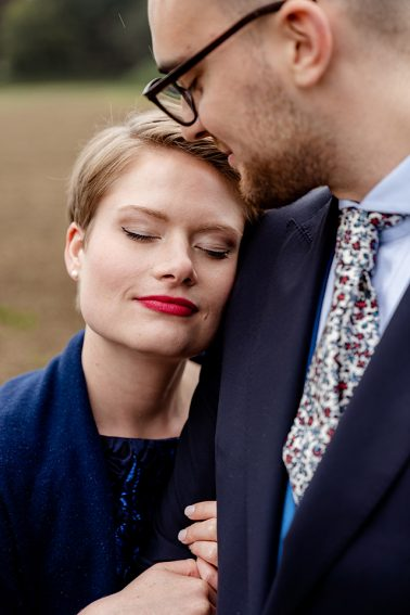 Fotograf heiraten in Recklinghausen