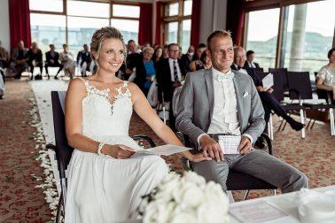 Heiraten auf der Achalm Reutlingen