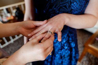 Heiraten im Best Western Premier Parkhotel Engelsburg in Recklinghausen