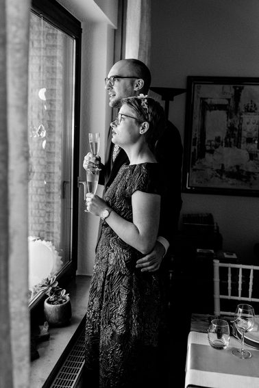 Heiraten im Standesamt Recklinghausen