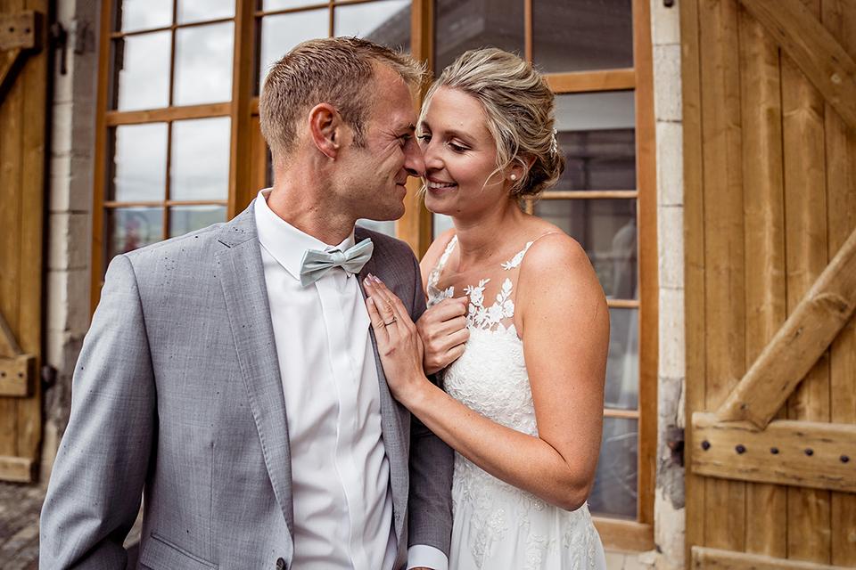 Hochzeit auf der Achalm Reutlingen