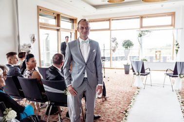 Hochzeitsfotograf Achalm Reutlingen