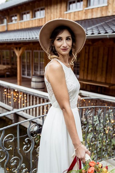 Hochzeitsfotograf Holsteins Mühle in Nümbrecht