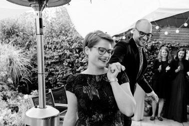 Hochzeitsfotograf Recklinghausen