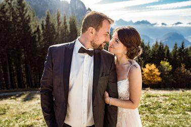 Hochzeitsfotograf Rübezahl Füssen