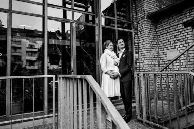 Hochzeitsfotograf Spoerl Fabrik Düsseldorf