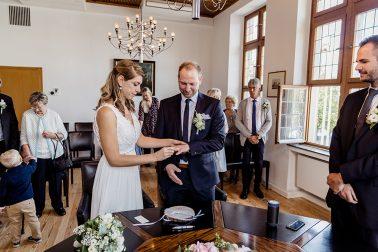 Hochzeitsfotograf Standesamt Erftstadt