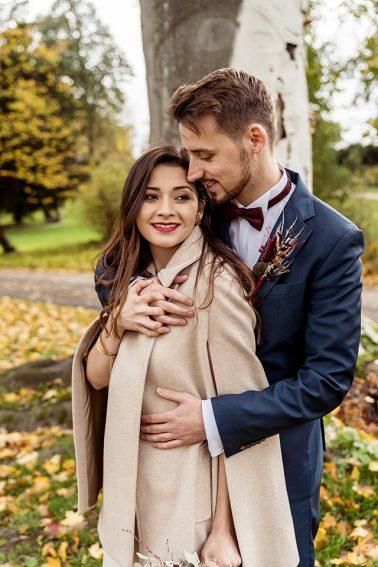 Hochzeitsfotograf deutsch mexikanische Hochzeit in Düsseldorf