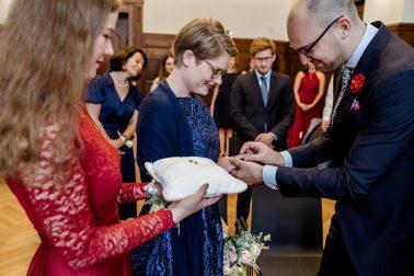 Hochzeitsfotograf heiraten im Standesamt Recklinghausen