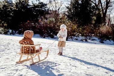 Kinderfotograf Düsseldorf