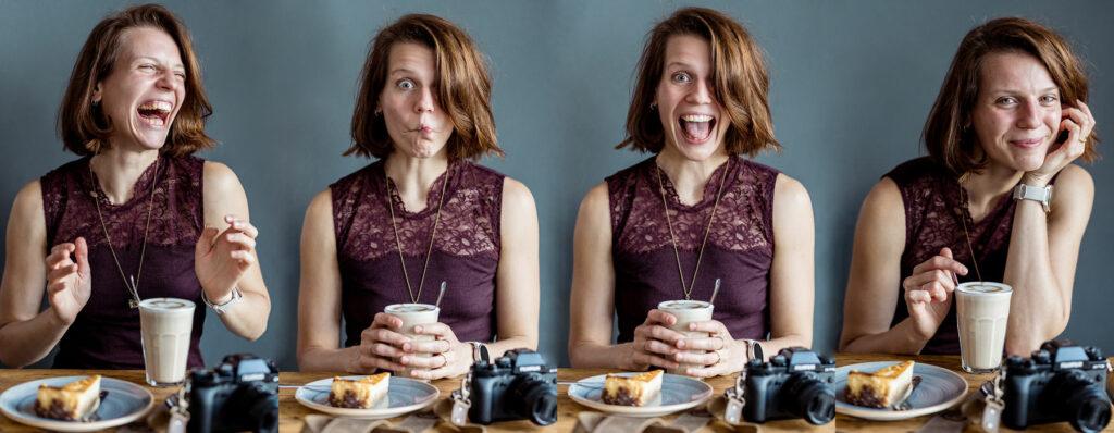About Stefanie Anderson Fotografie