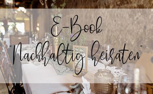 E-Book nachhaltig heiraten-header