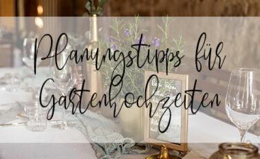 Planungstipps-für-eure-Gartenhochzeit