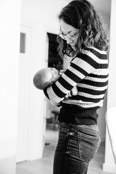 Fotograf für Babybilder in Düsseldorf und Stuttgart