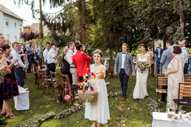 Freie Trauung Hochzeit Berthold 57 Gochsheim