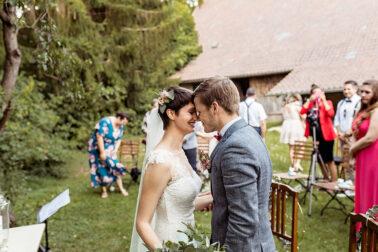 Hochzeit Berthold 57 Gochsheim