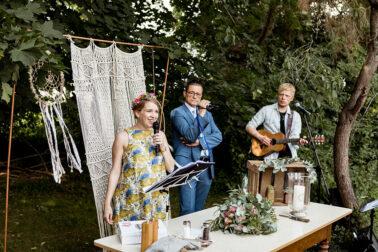 Hochzeitsfotograf Berthold 57 Gochsheim