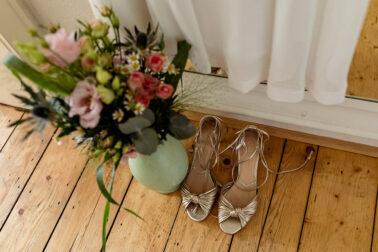 Hochzeitsfotograf Düsseldorf heiraten in Eller