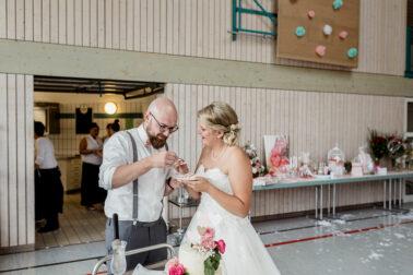 Hochzeitsfotograf Lauterach Hochzeit Schwäbische Alp