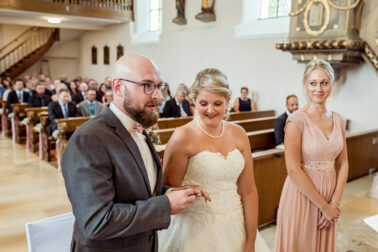 Heiraten in Lauterach Hochzeit Schwäbische Alp
