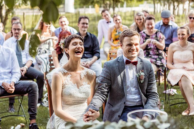Stefanie Anderson Hochzeitsfotograf Düsseldorf