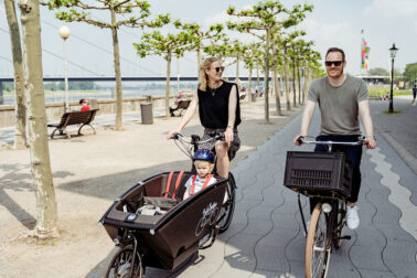 Familienfotograf Düsseldorf