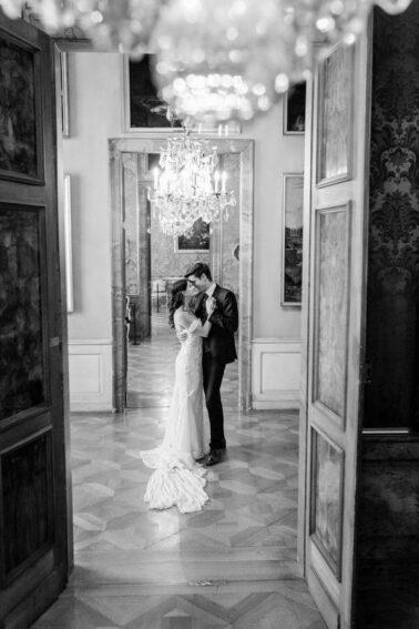 Heiraten im Schloss Ludswigsburg Hochzeitsfotograf