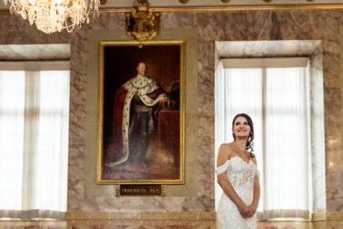 Hchzeit Schloss Ludwigsburg Hochzeitsfotograf