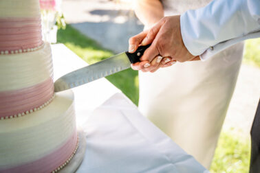 Hochzeitsfotograf Rosso Bianco Baden Baden