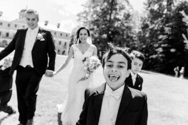 Heiraten im Rosso Bianco Baden Baden Fotograf